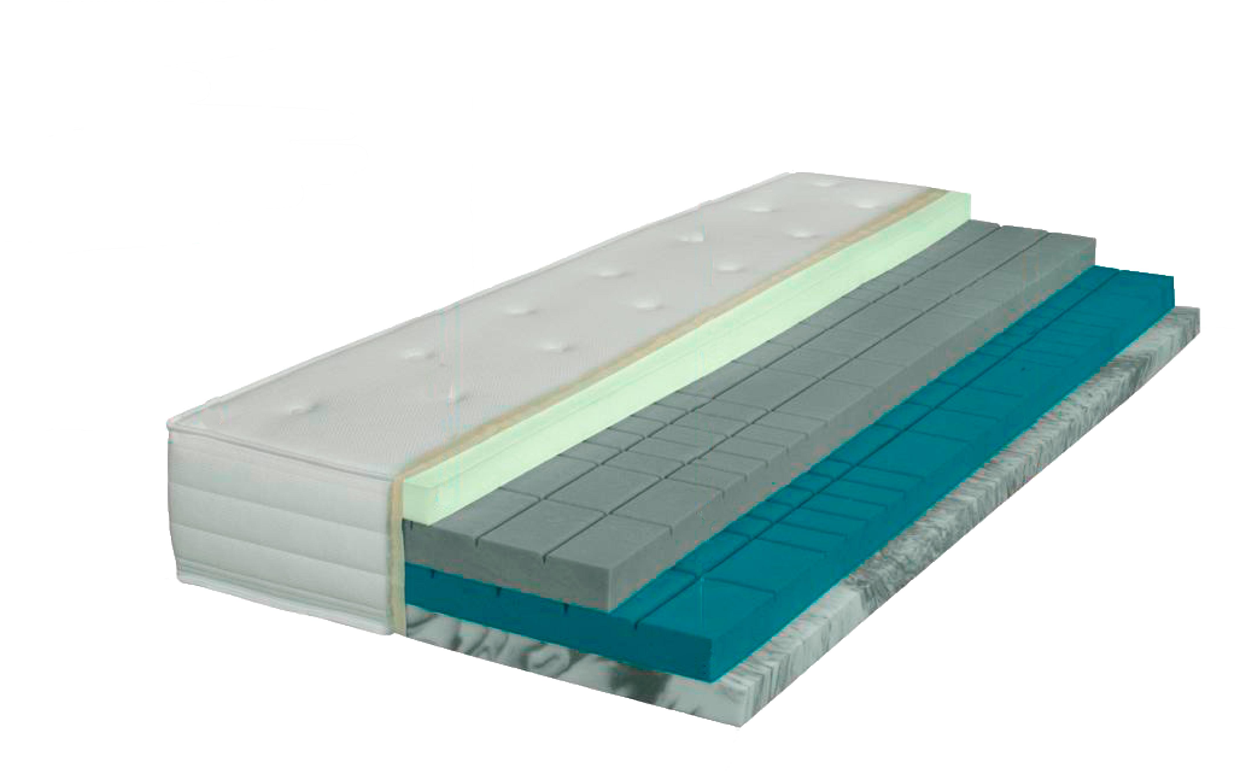 boxspring matratzengesch ft finden sie die geeignete matratze f r sie. Black Bedroom Furniture Sets. Home Design Ideas