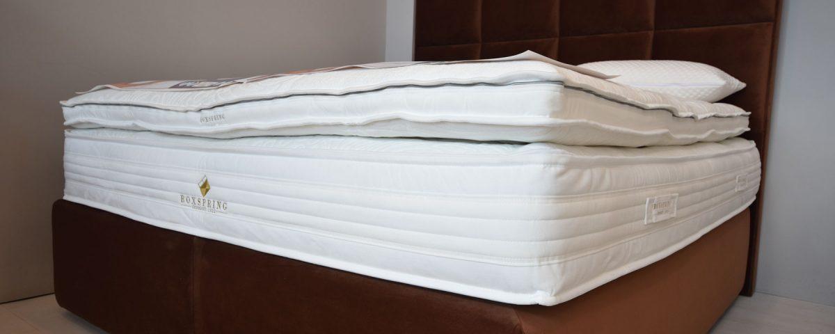 vorteile f r ihre gesundheit bei der verwendung von boxspring camas boxspring espa a. Black Bedroom Furniture Sets. Home Design Ideas